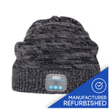 Refurbished - August EPA20 Bluetooth Beanie Hat    August  Bluetooth Beanie   iDaffodil - Consumer Electronics at Affordable Prices