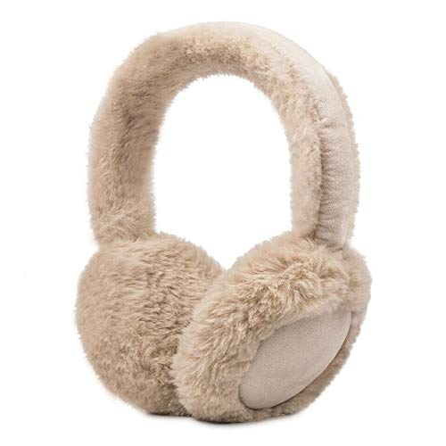 Winter Earmuffs with Bluetooth Stereo Headphones - Keep Your Ears Warm, Play Music Wirelessly  Grey  iDaffodil - Consumer Electronics at Affordable Prices     iDaffodil - Consumer Electronics at Affordable Prices