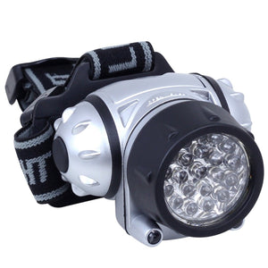 LED Headlamp with Adjustable Brightness - High performance - Daffodil LEC005    iDaffodil  LED Light   iDaffodil - Consumer Electronics at Affordable Prices
