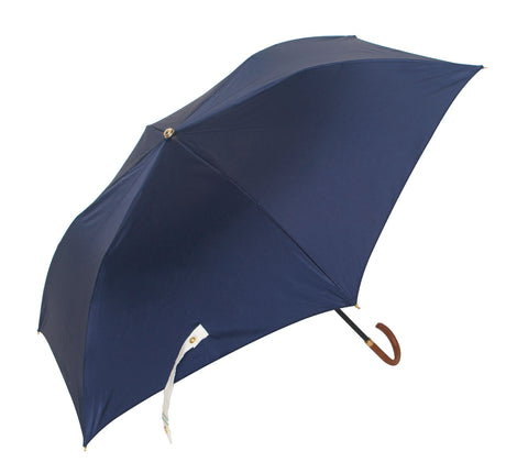 Just in Case umbrella, Mighty Navy