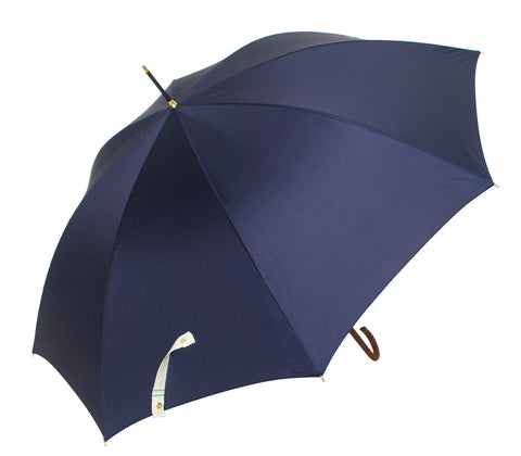 Room for Two umbrella, Mighty Navy