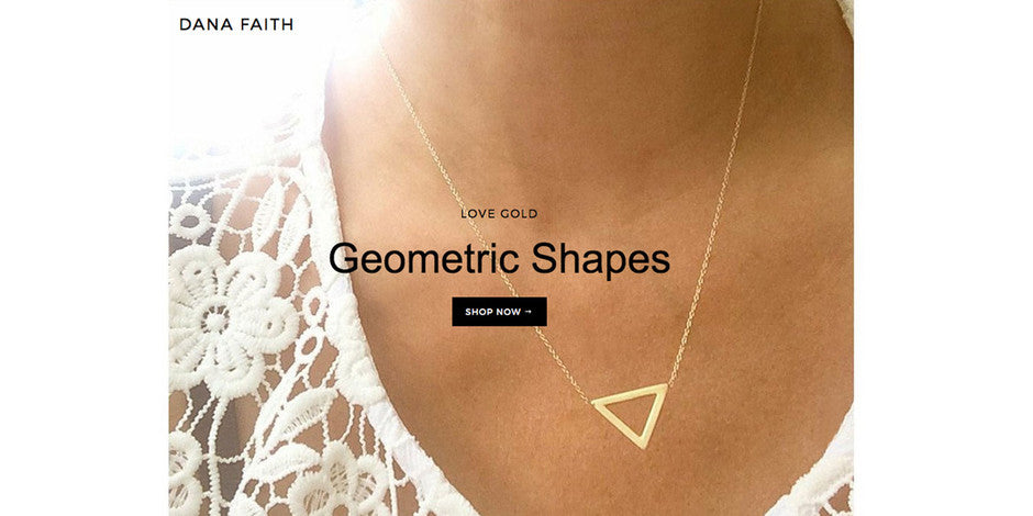 https://www.danafaith.com/collections/necklace-collection/products/warrior-triangle