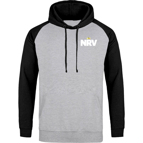 Sweat à Capuche NRV