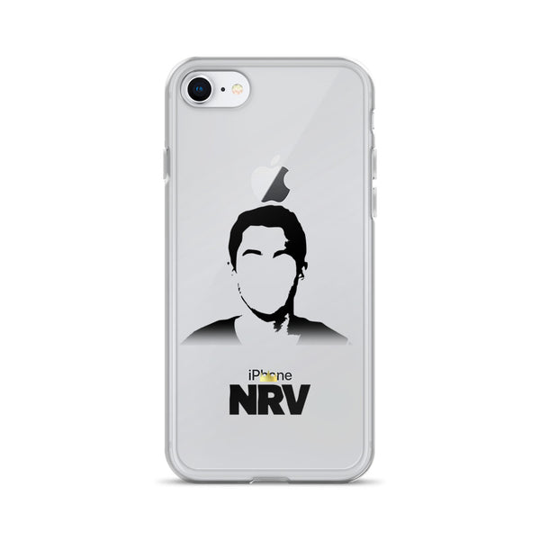 Coque iPhone Gaudreau - PronoNRV