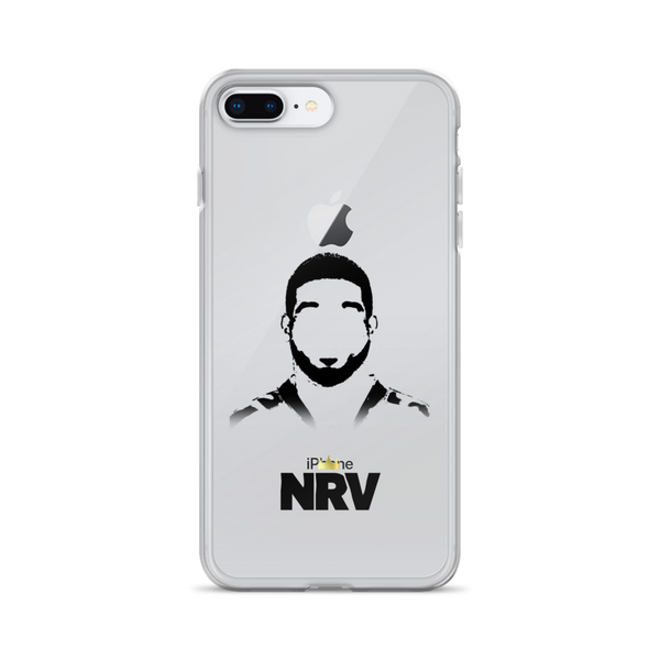 Coque iPhone Subban