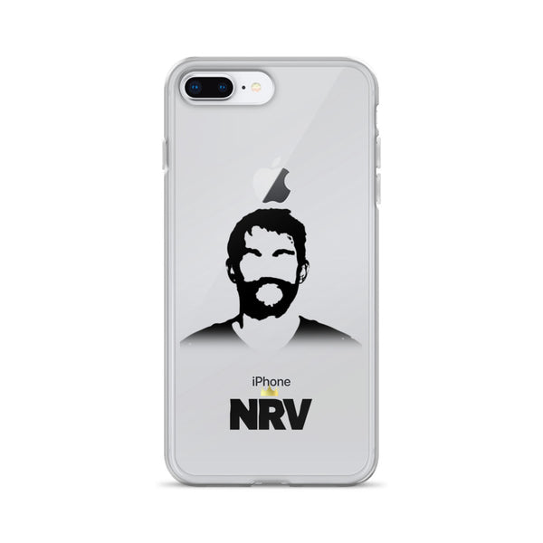Coque iPhone Ovechkin - PronoNRV