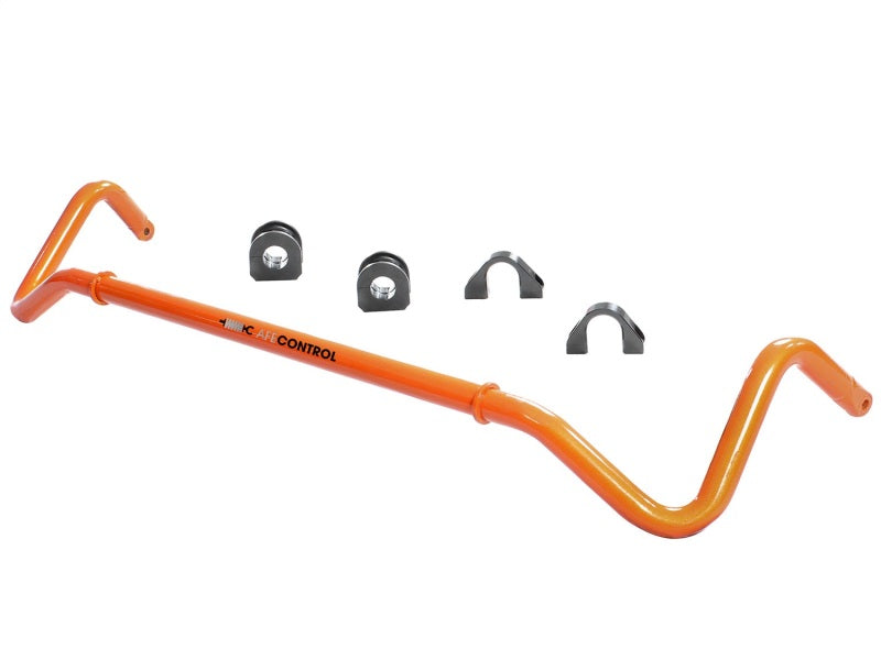 aFe Control Front Sway Bar 14-15 BMW M3/M4 (F80/82/83)