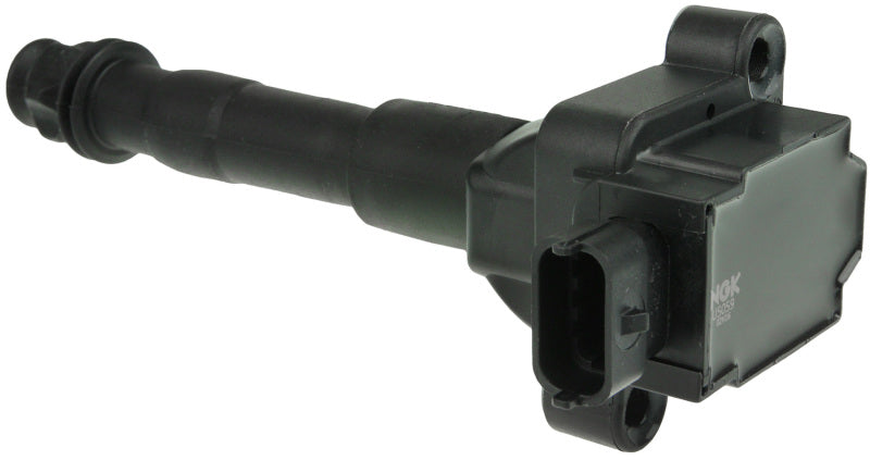 NGK 2008-06 Porsche Cayman COP Ignition Coil