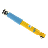 Bilstein B6 2000 Mercedes-Benz ML320 Base Front 46mm Monotube Shock Absorber
