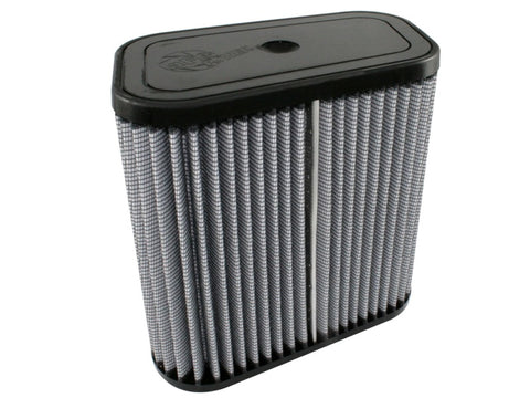aFe MagnumFLOW Air Filters OER PDS A/F PDS BMW M3 (E90/92/93) 08-09 V8-4.0L (US)