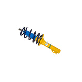 Bilstein B12 2001 Porsche Boxster Base Front and Rear Suspension Kit