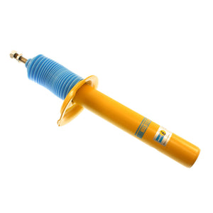 Bilstein B8 2003 BMW Z4 2.5i Front Right 36mm Monotube Strut Assembly