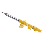 Bilstein B6 Series 12-17 Land Rover Evoque w/o Electronic Suspen Right Rear Monotube Shock Absorber