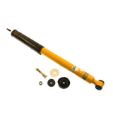 Bilstein B8 2003 Mercedes-Benz C230 Kompressor Rear 36mm Monotube Shock Absorber