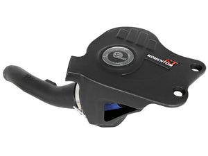 aFe Momentum GT Pro 5R Cold Air Intake System 12-16 BMW Z4 28i/xi (E89) I4 2.0L (t) (N20)