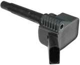 NGK 2014 VW Passat COP Ignition Coil