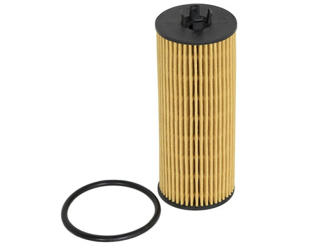 aFe ProGuard D2 F/F Cartridge Style Oil Filter 12-13 Jeep Wrangler JK V6-3.6L