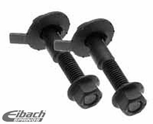 Eibach Pro-Alignment Front Kit for 06-08 Eclipse / 02-05 Civic / 02-06 Civic CR-V / 02-04 RSX