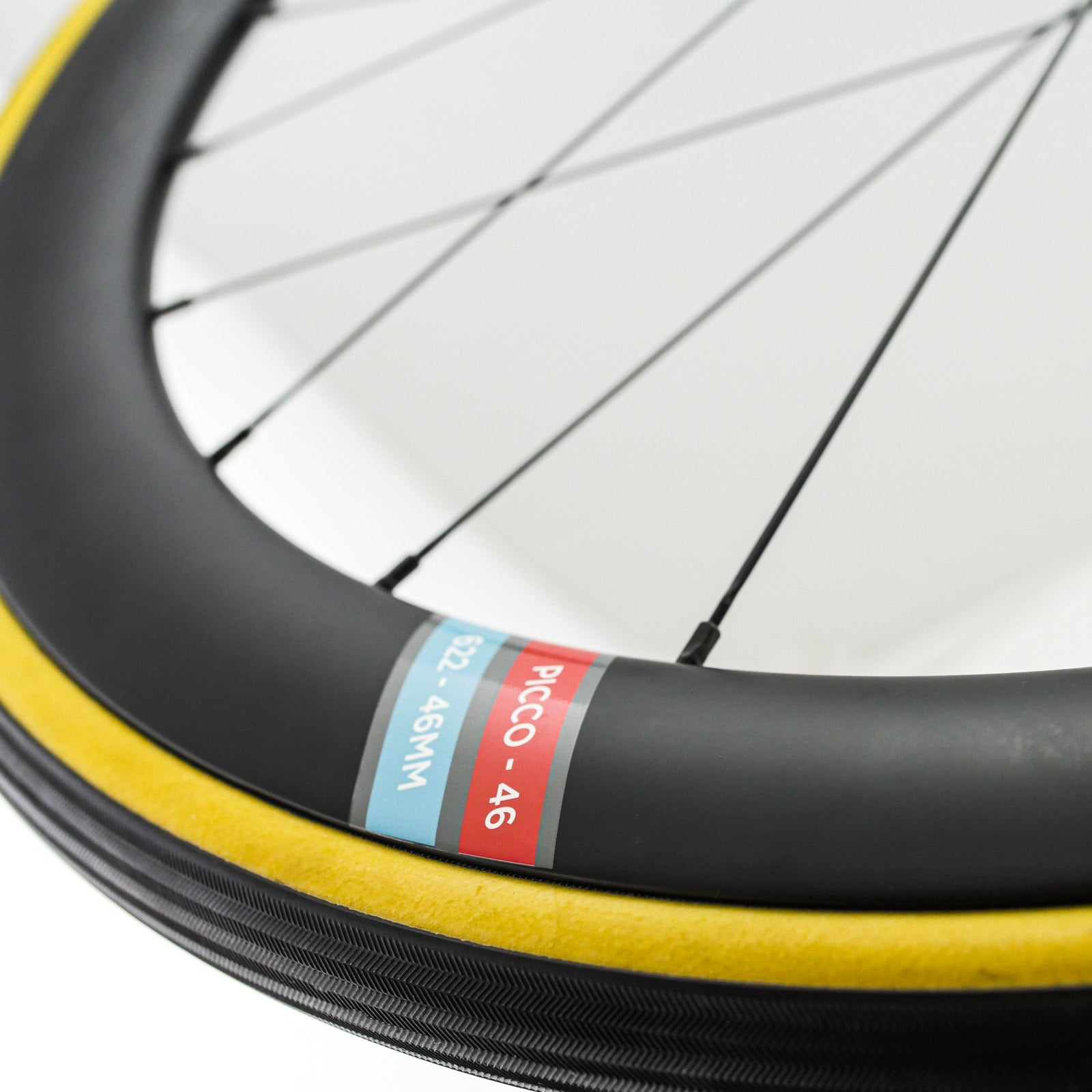 Challenge Paris Roubaix Pro TLR Tubeless handmade 700x27