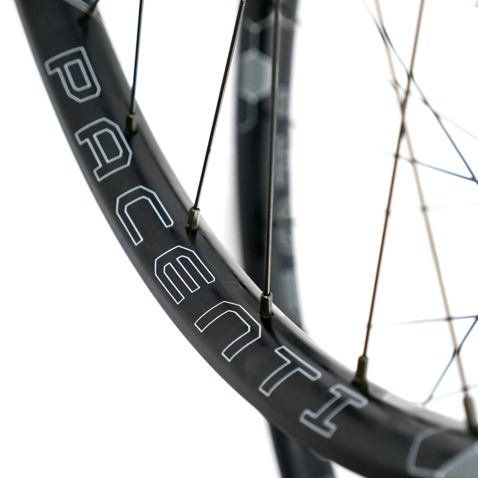 PI30-END Wheelset 29