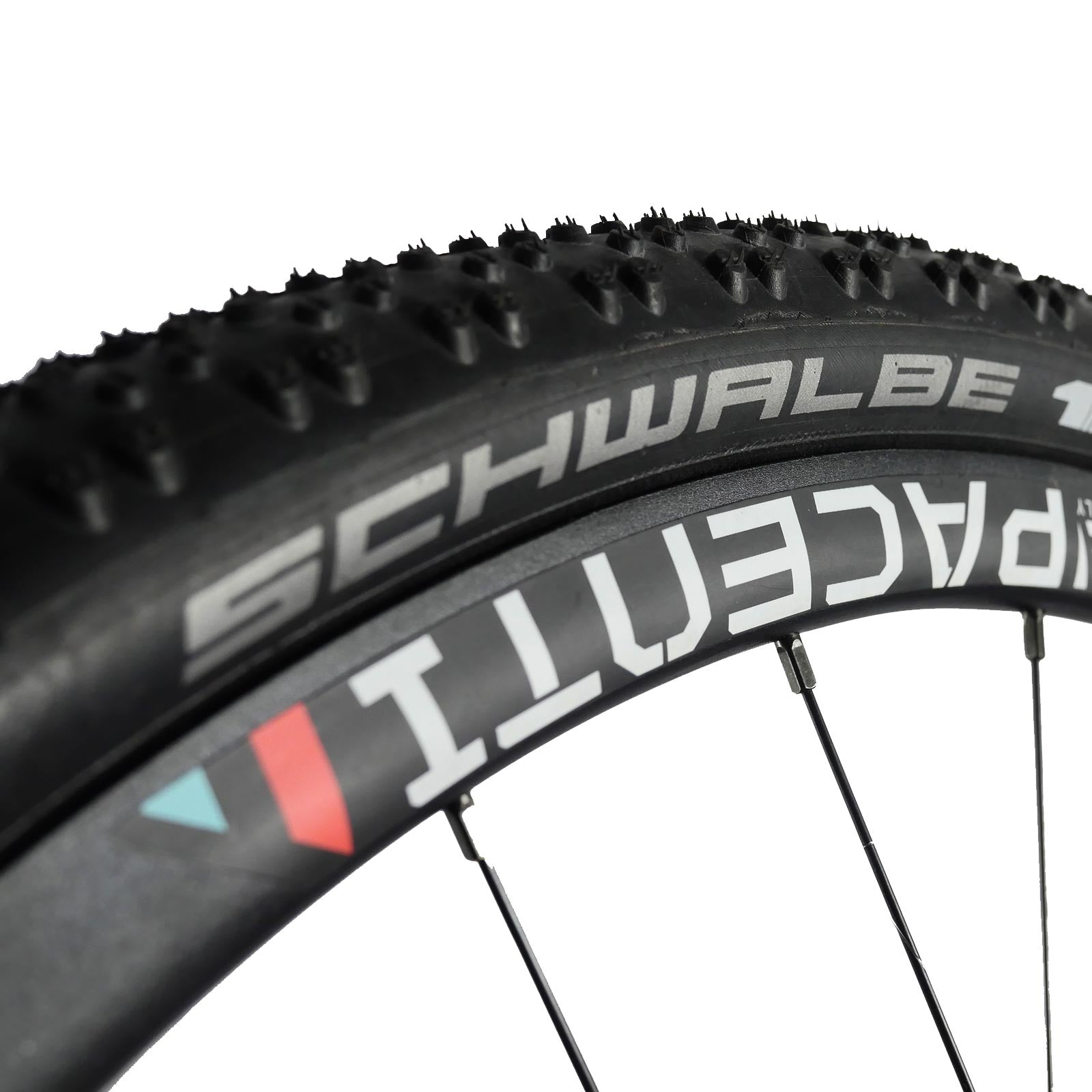 Schwalbe 2020 G-One Bite 650b x 40 V-Guard Tubeless easy