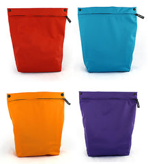 KangaSac™ Reusable Lunch Bags