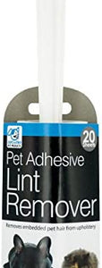 Pet Adhesive Lint Remover - Pack of 24