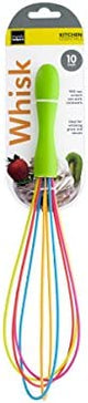 Rainbow Whisk - Pack of 12