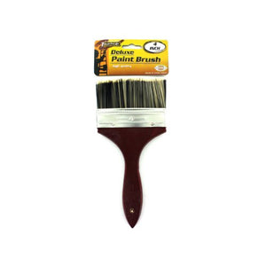 sterling Deluxe paint brush Case of 24
