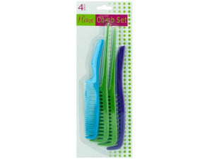 Pasi Comb Se (Case of 48)