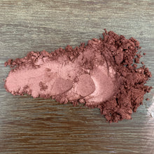 Load image into Gallery viewer, Mica Powder ~ Red Oak