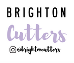 Brighton Cutters LLC