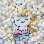 Pepzart Unicorn Kitty