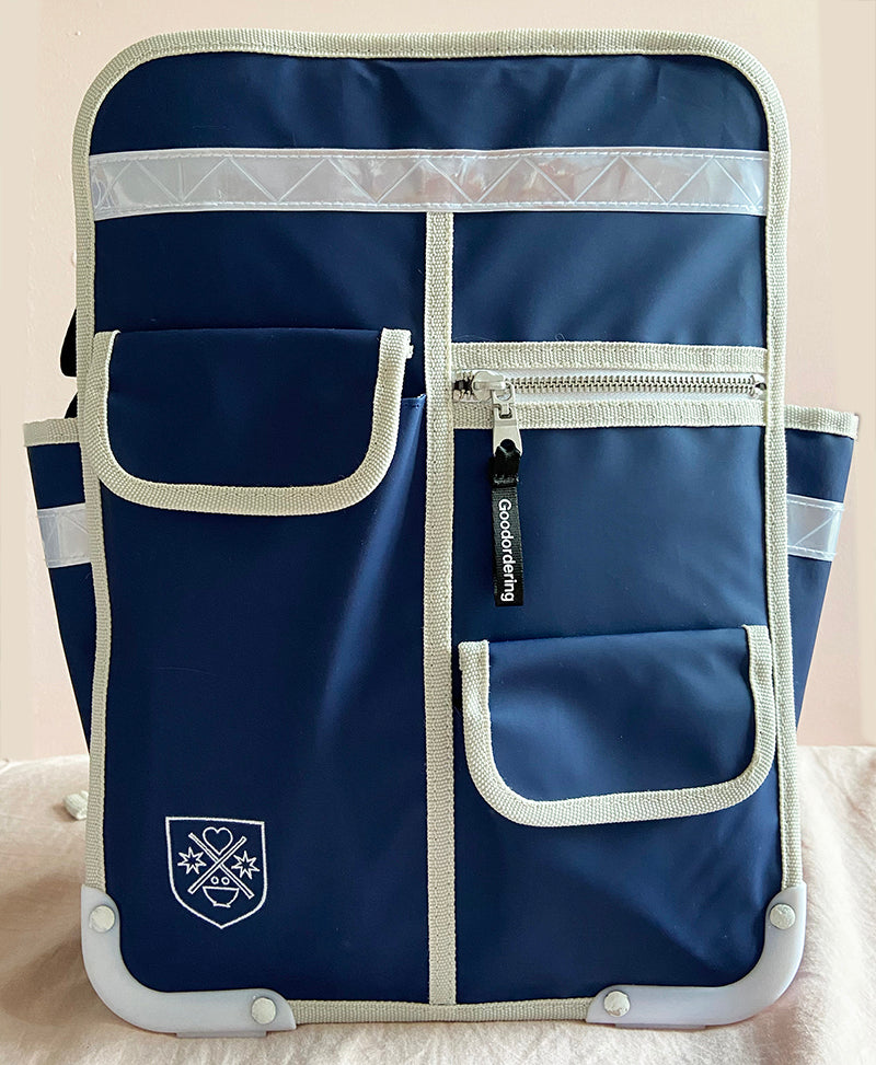 Goodordering classic backpack