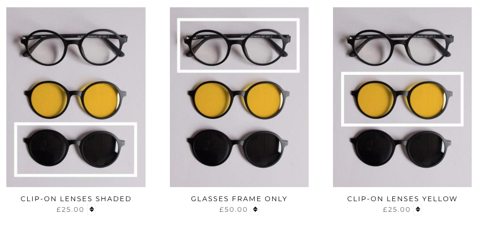 https://goodordering.com/collections/eyewear