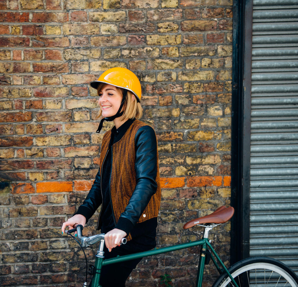 motorcycle helmet types pros and cons