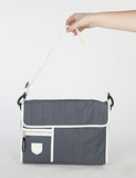 Kids Satchel - Goodordering