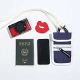 Phone Pouch - Goodordering