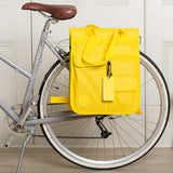 Monochrome Market Shopper Yellow - Goodordering