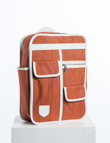 Classic Backpack - Goodordering