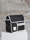 Buggy bag black