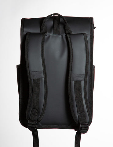 ROLL TOP BACKPACK MINI