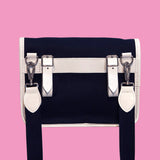 Mia saddle Bag