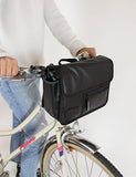 Monochrome Handlebar Bag - Goodordering