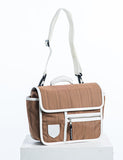Buggy bag - Goodordering
