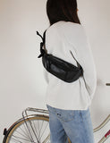 Monochrome Bum bag - Phone Holder - Goodordering