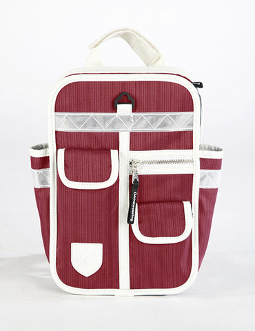 Mini Backpack - Goodordering