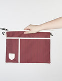 Musette - Goodordering