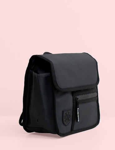 ECO Monochrome Handlebar Bag