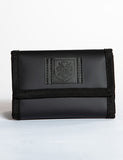 Monochrome wallet - Goodordering
